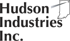hudson-industries-logo