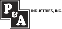pa-industies-logo